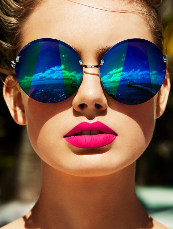 popular womens sunglasses  most popular womens ray ban sunglasses